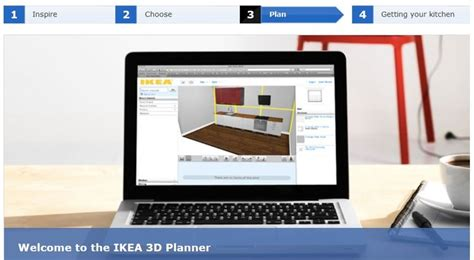 home genius digital tools for home planning and decorating home genius