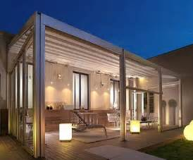 Pergola Modern Design by Pergolas Design Modern Pergola Plans Designs