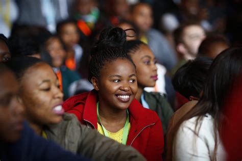 Junior Mba South Africa addressing the youth bulge in africa this is africa