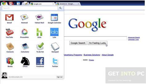 google chrome os download free full version iso chrome os i686 0 9 570 iso free download computer
