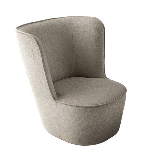 baby armchair baby royale casamilano armchair milia shop