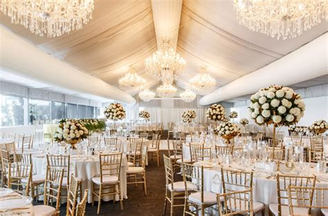 Budget Wedding Venues Brisbane by Queensland Archives Expos