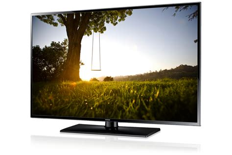 Tv Led Samsung Gantung harga tv led samsung terbaru bulan maret 2018 tv led