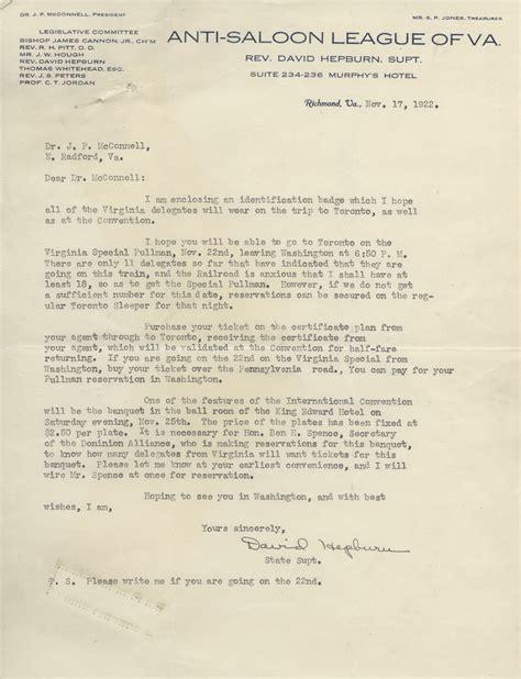 Radford Acceptance Letter Buy Original Essays Personal Statement Radford