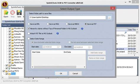file format converter how to use how to convert olm files to pst format exeideas let s