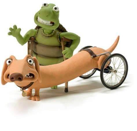 tortoise creature comforts creature comforts favorite shows pinterest