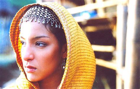 film queen of langkasuka critique queens of langkasuka un film de nonzee