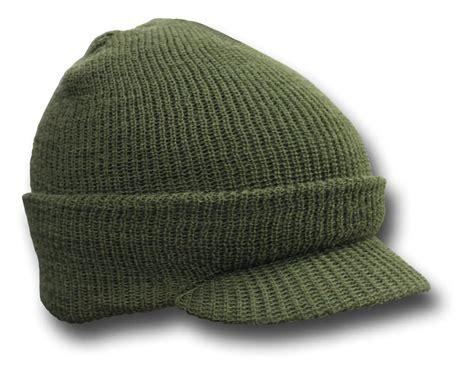 jeep clothing usa usa wool jeep cap silvermans