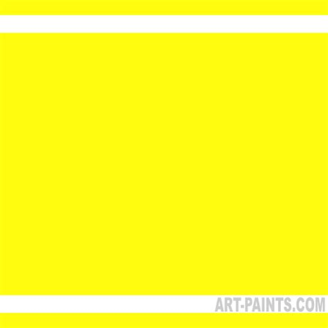 bright yellow paint bright yellow lacquer airbrush spray paints 301 bright
