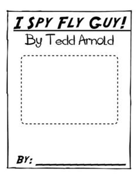 fly guy maze used with hooray for fly guy by tedd arnold