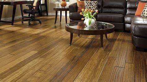 perfect   stack hardwood flooring  acclimation