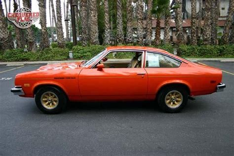 1976 chevy vega 17 best images about vega monza on pinterest cars