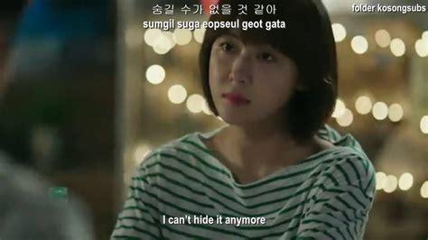 download mp3 ost hospital ship park soyeon laboum i feel love ost hospital ship hangul