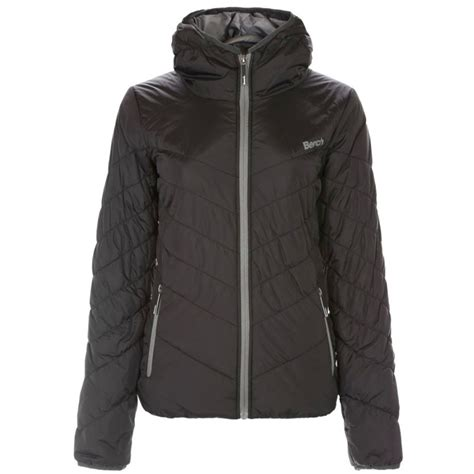 bench jackets women bench foolhardy insulated jacket women s backcountry com