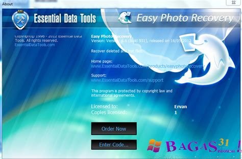 bagas31 recovery easy photo recovery 6 6 full patch bagas31 com