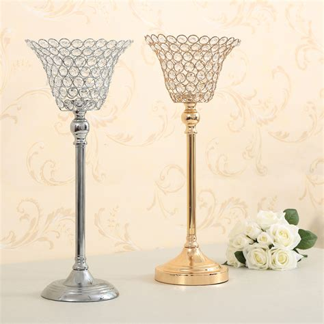 pillars for home decor popular pillar candelabra buy cheap pillar candelabra lots