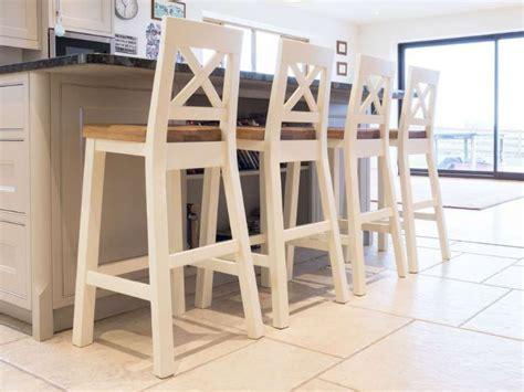 top furniture  furniture shop  uttoxeter uk