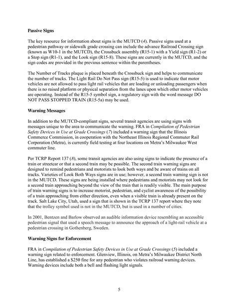 The Pedestrian Bradbury Essay Plan by The Pedestrian Essay In This Story The Pedestrian By Bradbury He Explains Popular