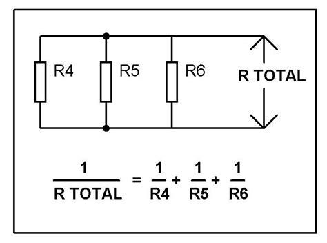 menghitung induktor seri copy paste induktor elektronika