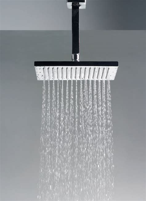 Shower Heads by Square Shower Square Shower Heads Square
