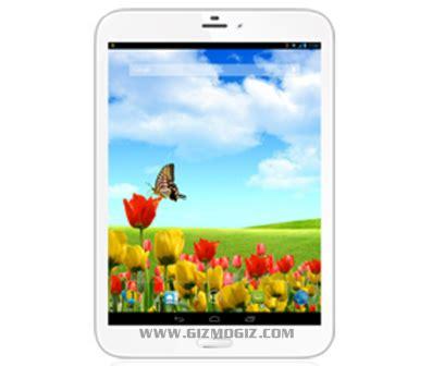 Tablet Murah 8 Inci tablet android 8 inci evercoss at8 harga murah