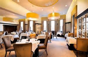 grill room dc hotel review cedar court grand hotel spa in york daily mail