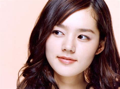 korean actress han ga image gallery korean actress han ga