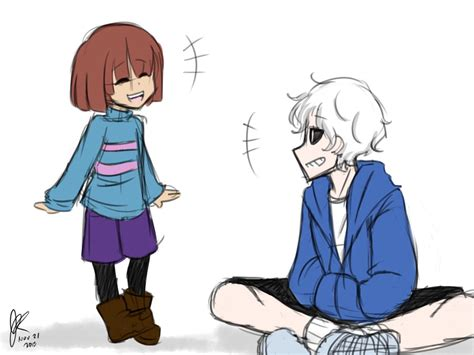 7 best mettaton images on adorable animals anime and undertale human sans frisk adorable