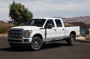 Ford 350 Duty 2013 Ford F 350 Reviews And Rating Motor Trend