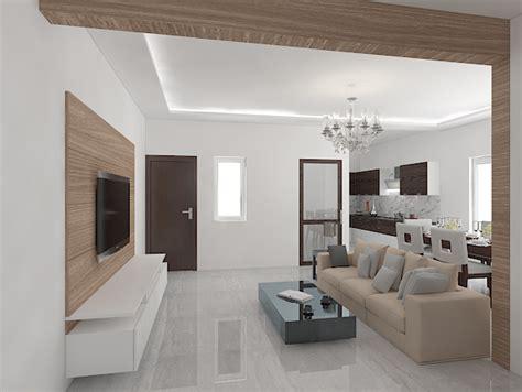 living room interior designs  bangalore living room