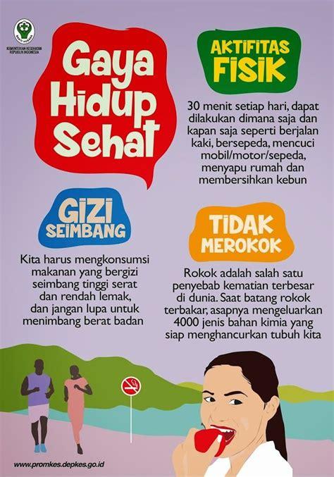Komik Rahasia Negeri Bawah Laut 193 best images about bahasa indonesia on