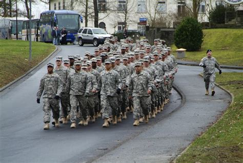 Army Search Wurzburg Germany Army Base Search Results Canada News