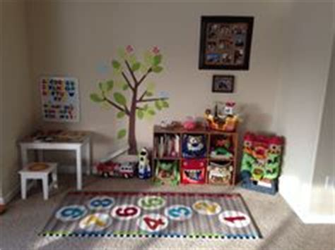 baby play area in living room 1000 images about baby play area on kid playroom playrooms and small playrooms