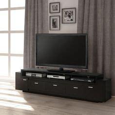 Danbury Moderen Cabinet Tv 2 Drawer I Like It Tuscan Entertainment Center Less Aico