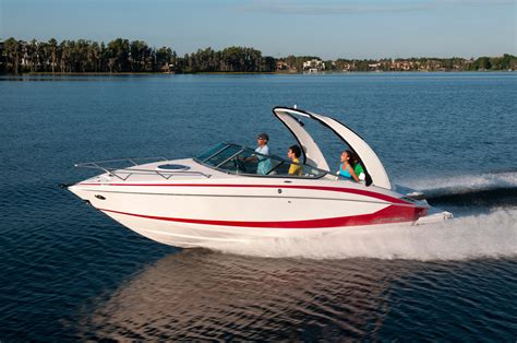 regal boats build quality 2550 regal boats gallery