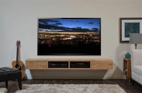 hänge regale ohne bolzen tv wand integriert bestseller shop f 252 r m 246 bel und