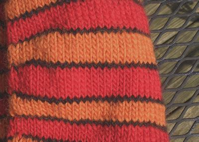 knit wit definition same knit different day yarn rows