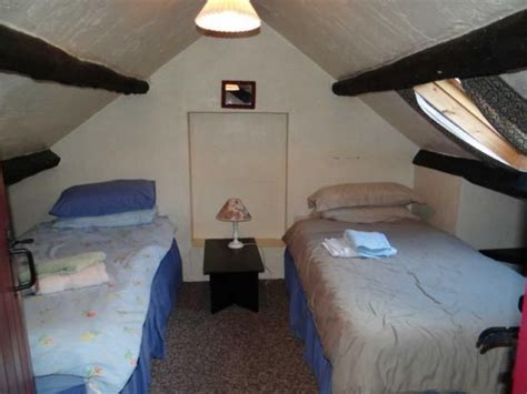 Cottage Loft Conversion by Small Cottage Loft Conversion Home Sweet Home