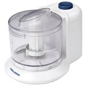 black and decker mini food processor black decker small electric food processor easy to use