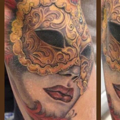tattoo parlour nottingham pin dannys tattoo shop nottingham danny studio brasilia on