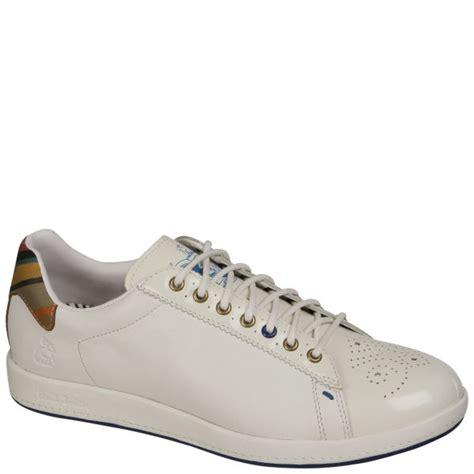 Sandal Rabbit White paul smith shoes s trainer shoes rabbit white