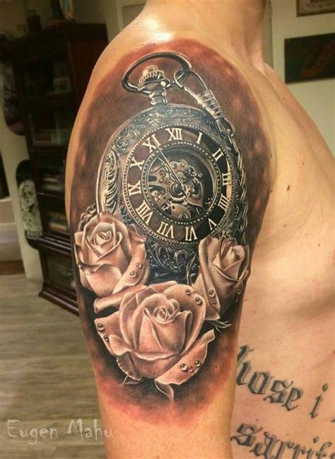 biomechanical tattoo rotterdam 22 best steunk sleeve tattoo images on pinterest arm