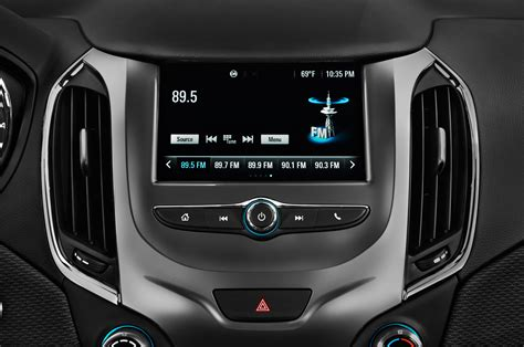 chevy cruze radio wiring diagram autos post