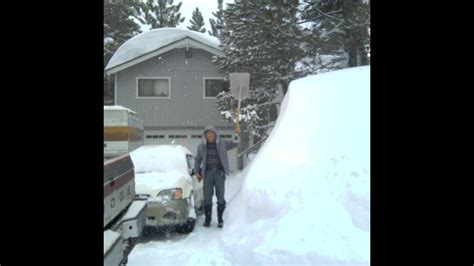steam boat project 40ft steamboat project snowed in update youtube