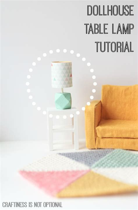 how to make furniture for a doll house best 25 dollhouse furniture ideas only on pinterest diy dollhouse diy doll house