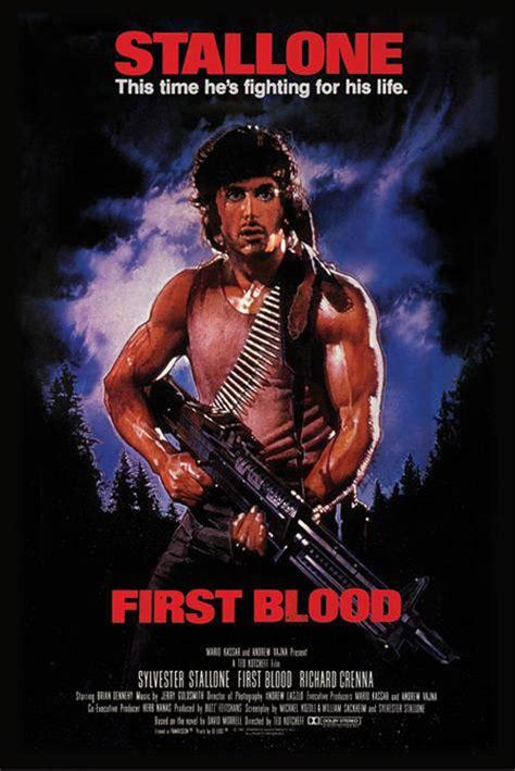 film rambo 1 watch rambo 1 first blood 1982 online rambo 1 first