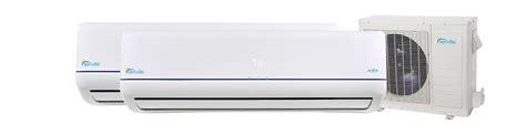 36000 btu air conditioner room size 2 rooms 36 000 btu ductless mini split air conditioner