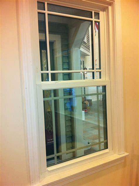 Harvey Doors Vinyl Patio Door Quot Quot Sc Quot 1 Quot St Quot Quot Winstal Com Harvey Sliding Glass Doors