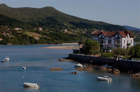 turismo pais vasco acerca de euskadi portal de turismo pa 237 s vasco