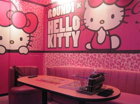 hello kitty house wallpaper stylish pink sofa hello kitty house amazing wallpaper jpg